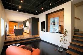 two different wood floor houzz