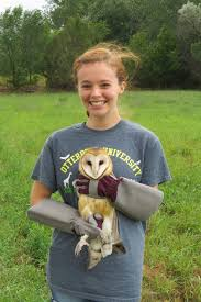 World Of Beer Intern Zoo And Conservation Science Internships