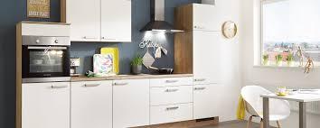 küchen günstig kaufen küchen planen möbel - Küche Möbel
