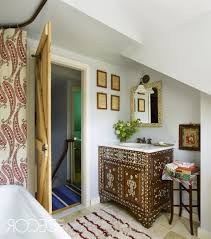 smallest bathroom awesome small bathroom and toilet design on interior decorating
