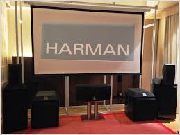 Home Theatre Systems Dealers Bangalore Jbl Home Theatre Experience Centre Jpg