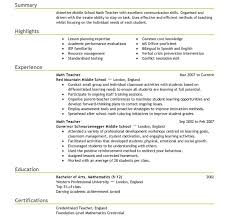 resume sle for job application in philippines printable in yourself sheet exle resume for teachers interesting professional teacher