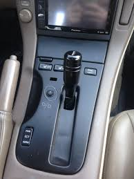lexus sc300 for sale ohio by request aftermarket auto shifter page 3 clublexus lexus