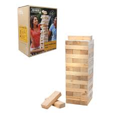 wood block refinery wood block stacking free shipping today