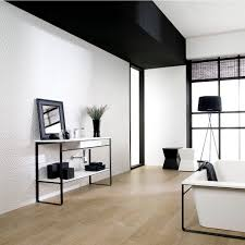 Bathroom Vanity San Jose by Interior Design Porcelanosa Tile Porcelanosa Vanity Porcelanosa