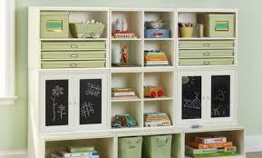 armoire de rangement chambre décoration armoire rangement chambre ikea 78 pau armoire
