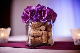 wine themed wedding decorations casadebormela com