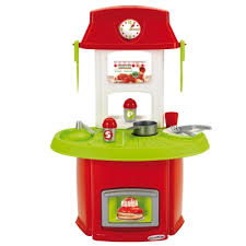 jeux de cuisine pour maman les jouets pour faire comme les grands le top 3 des cuisinières