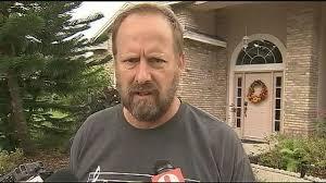 stephen paddock brother of las vegas shooter speaks to wftv wjax tv