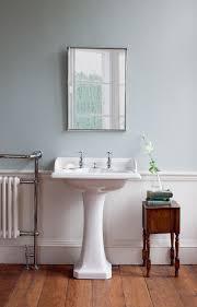 classic bathroom fixtures tags classic bathroom design bathroom