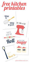 35 best print images on pinterest free printables christmas