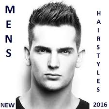 uk mens hairstyles new mens hairstyles 2017 18 android apps on google play