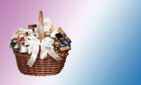 Gift Basket Business Gift Baskets