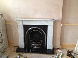 beautiful fireplace surrounds in bromley
