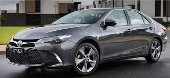 2019 toyota camry hybrid review and spy photo toyotacamry