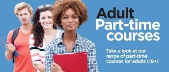 for adults harlow college courses for adults