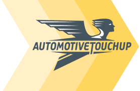 paint codes touch up paint automotivetouchup