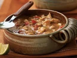white bean and turkey chili recipe myrecipes