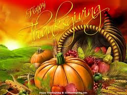 thanksgiving desktop wallpaper happy thanksgiving things to draw