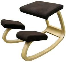Ergonomic Living Room Chairs by Bedroom Archaiccomely Kneeling Office Chairs Benefits Furniture