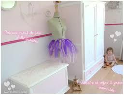 frise pour chambre chambre frise chambre bébé fille de jolies frises murale pour