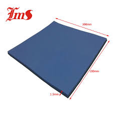 Cheap Sheets Only 4 99 Get Laptop Cooling Pads Information About 100mm X