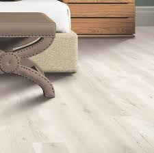 light flooring laminate hardwood bamboo more onflooring