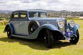 vintage bentley coupe 1930s bentley antique u0026 vintage cars pinterest cars