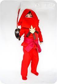 Ninjago Halloween Costume 20 Halloween Costumes Ninjago Images Halloween