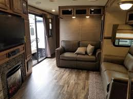 2018 forest river flagstaff classic super lite 831clbss travel