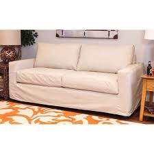 Sectional Sofa Slipcovers by Best 25 Sofa Slipcovers Ideas On Pinterest Slipcovers Chair
