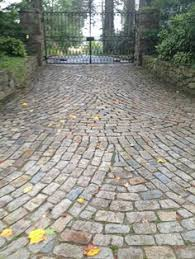 Recycled Brick Driveway Paving Roseville Pinterest Driveway by Reclaimed Brick Tile Patterns From Ordinary To Extraordinary