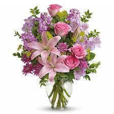 send flowers cheap tea party bouquet at send flowers