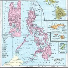 Philippine Map 5984 Jpg