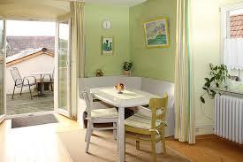 küche sitzecke stunning sitzecken für küchen images barsetka info barsetka info