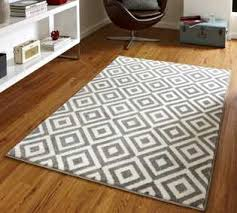 Blue And White Striped Rugs Uk Small Rugs For Small Homes And Spaces Free Uk Delivery