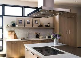 kitchen island hoods modern kitchen island hoods modern island range hoods modern
