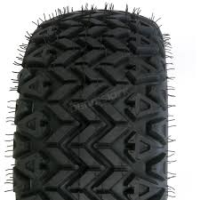 carlisle front or rear all trail 23x11 10 tire 6p0058 atv u0026 utv