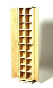 wood cd dvd cabinet cd dvd storage furniture storage furniture storage cupboard storage