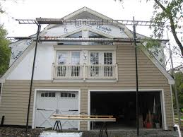 cost of siding for a house cariciajewellerycom