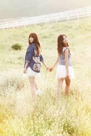 78 best apink ships images on pinterest kpop girls eun ji and
