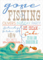 party invitations for baby shower invitations wedding and other