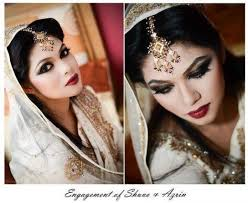 bridal hair for oval faces best bangladeshi wedding hairstyles bellatory