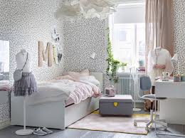 girls room paint ideas kids room paint ideas for toddler room best way and safe paint