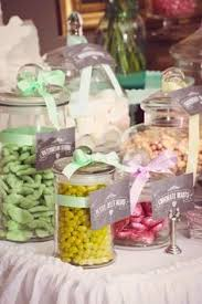 great vintage travel bridal shower ideas cocoa bar see more