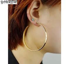 nickel free earrings australia free jewelry wear australia new featured free jewelry wear at