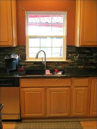 ceiling tile backsplash how to install tin ceiling tiles the home
