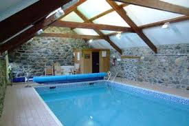 Wales Holiday Cottages by Self Catering Cottages With Swimming Pools In Wales