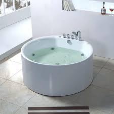 jacuzzi bathtubs canada small round hot tub seoandcompany co