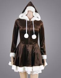 compare prices on fur costume online shopping buy low price fur